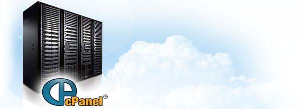 cPanel服务器维护服务